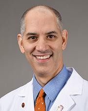 Joshua Samuels, MD