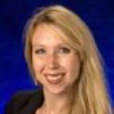 Rebecca Rawalt, MD, FAAP