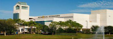 Memorial Hermann Southeast Hospital