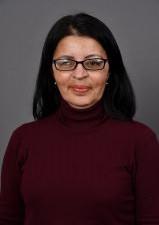 Gabriela Villanueva