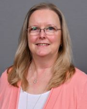 Sherrie Fancher, MSN, NNP-BC