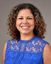 Kristine O'Connor, MD