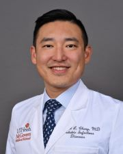 image from Dr. Chang spoke to CNN viewers about the latest on the MLB's COVID-19 protocol