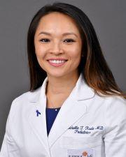 Michelle Ruda, MD