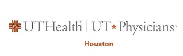 UT Health and UT Physicians logo
