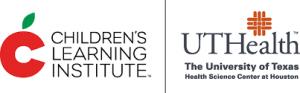 Children's Learning Institute logo
