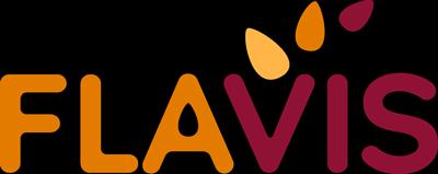 Flavis logo