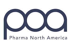 Pharma North America logo
