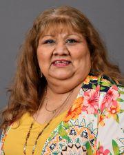 Deborah Hernandez