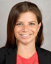 Laura Farach, MD