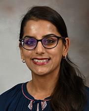 Sofia Khera, MD