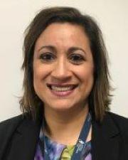 Marisela Trujillo