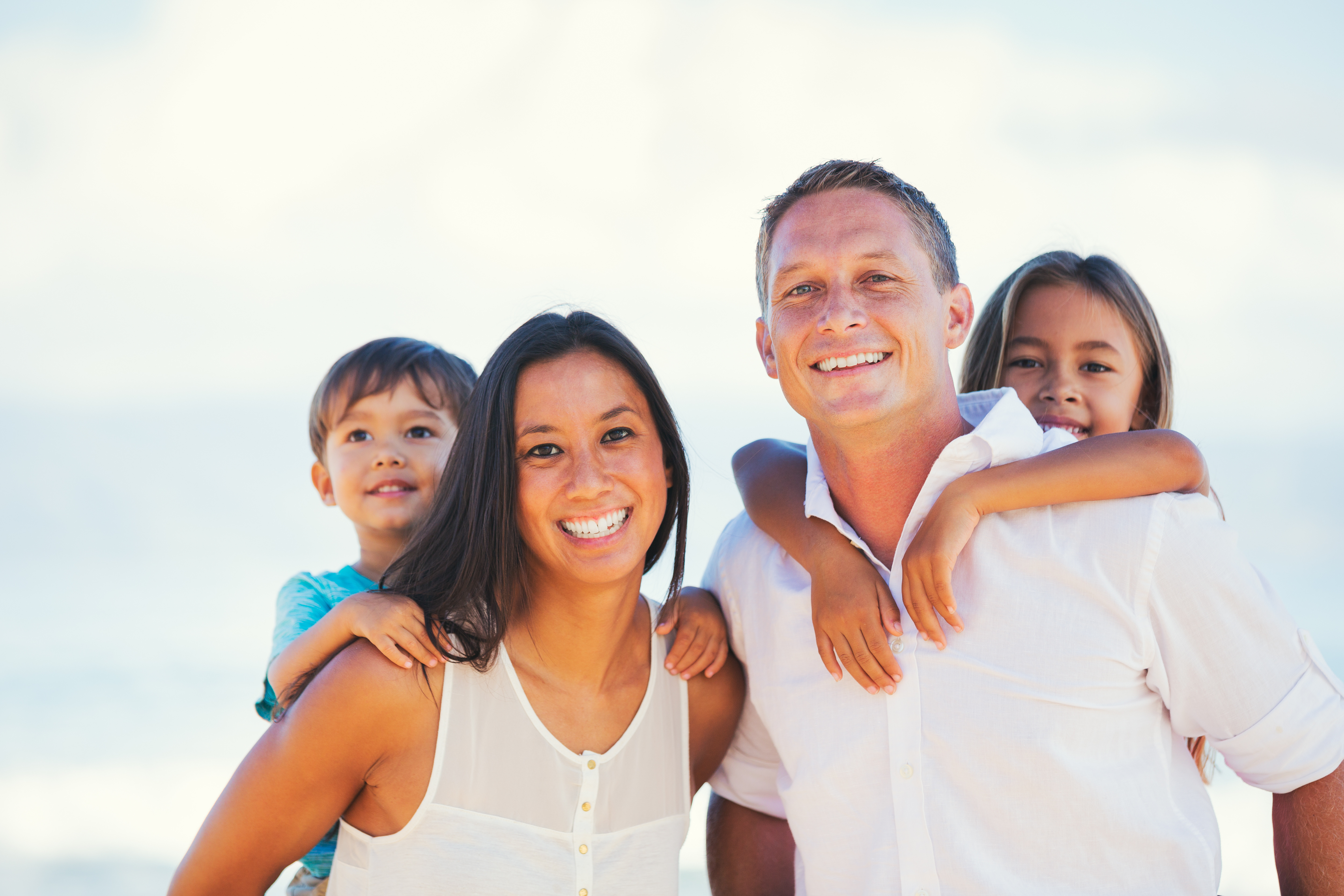 image from Infectious disease experts weigh in on how to plan a safe family vacation this summer