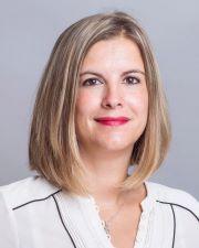 Maria del Mar Romero Lopez, MD