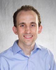 Matthew Rysavy, MD, PhD