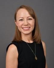 Kristina Tebo, MD