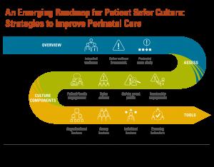 Safer Culture Roadmap Overview