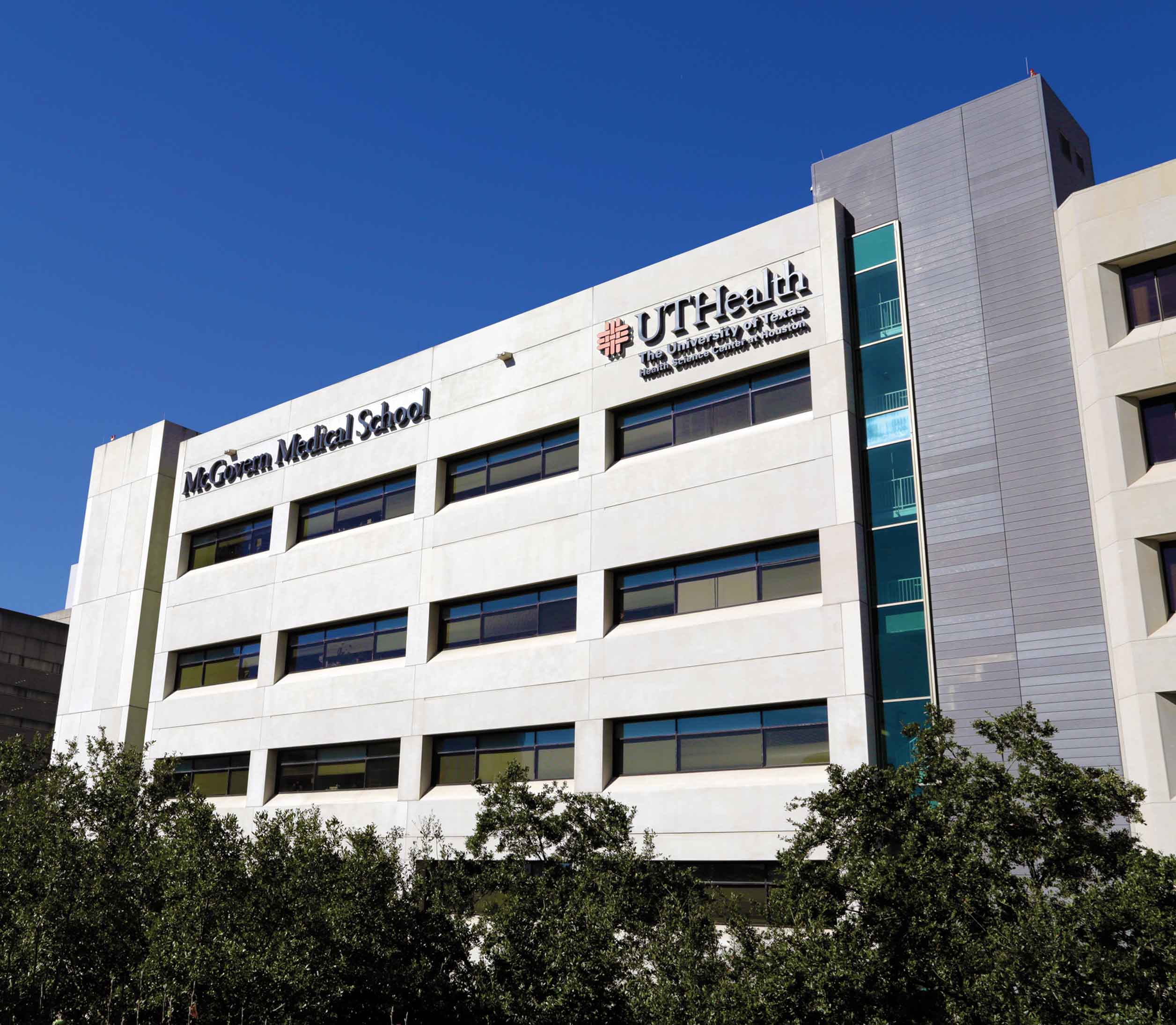 Cardiovascular Perfusion Program | McGovern Medical School