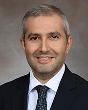Dr. Selek ECT