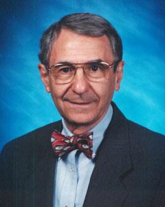 Dr. Faillace