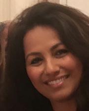 Dr. Elkhatib