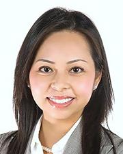 Dr. Elizabeth Nguyen