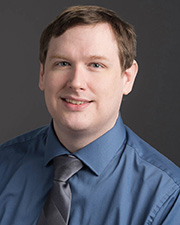Dr. Robert Suchting