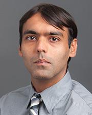 Dr. Shahani
