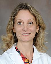 Dr. Barichello immunology psychiatry