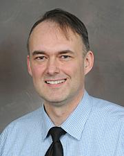 Dr. Belz
