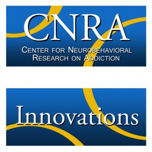 CNRA Innovations