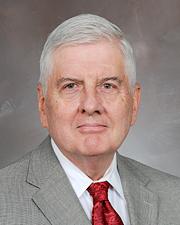 Dr. Guynn