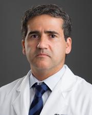 Teixeira, Antonio Lucio Neuropsychiatry