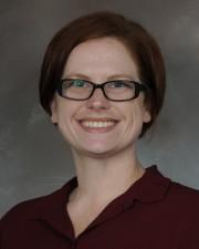 admin Liz Vinson