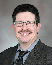 Michael Weaver addiction specialist