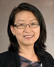 Jun Yin psychiatry
