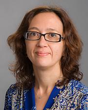 Dr. Lobanova