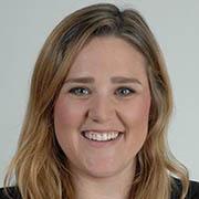 Allison Narta resident
