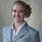 Stephanie Klassen resident