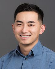 Dr. Zeshen Wu