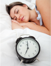 image from Silvia's Corner: The Mystery of Sleep – Part 2