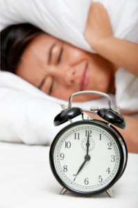 image from Silvia's Corner: The Mystery of Sleep – Part 3