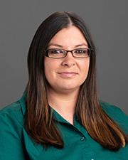 admin Danielle Keeling