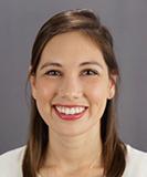 Alexandra Ward resident