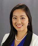 Karen Ding resident