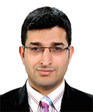 Mehmet Camkurt resident