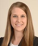 Nicole Schrock resident