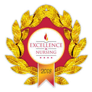 image from UTHealth HCPC nurses to be honored at 14th Annual Excellence in Nursing Awards luncheon