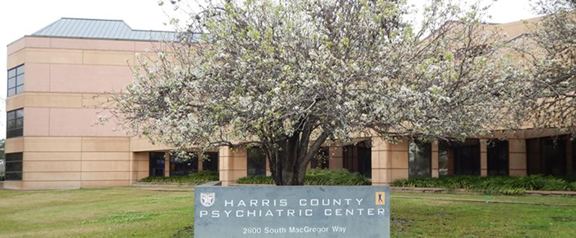 General Psychiatry Residency Training Program | McGovern