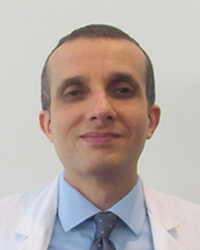 Dr. Marsal Sanches